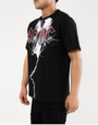 AC/DC LIGHTING STONES SHIRT