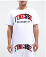 FINESSE U SHIRT