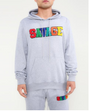 SAVAGE HOODY PULLOVER