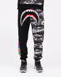 TIGER SHARKMOUTH SWEAT PANT