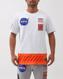 THE MEATBALL SPACE SUITE - CREW TEE