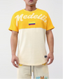 WELCOME TO MEDELLIN SHIRT