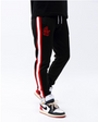 1ST CLASS AIR TRACK PANT