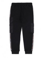 KIDS UTILITY SHARKSMOUTH PANTS