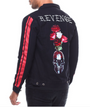 REVENGE DENIM JKT