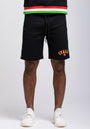 CITY ACTIVE SHORT