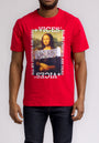 VICES DEAD SS SHIRT