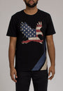 PATRIOT EAGLE SS SHIRT