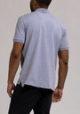 MONOTONE POLO SHIRT
