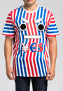 YES SS SHIRT