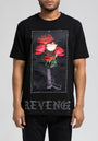 BEAUTY REVENGE SS SHIRT