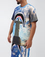 SHARKMOUTH SS SHIRT