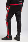 3M Stripe Set Pants