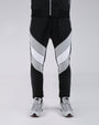 HDSN COLOR BLOCK TRACK PANT