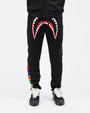 TIGER SHARKMOUTH TRACK PANT