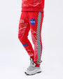 GREAT SPACE RACE MEATBALL PANT