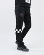 GERMANY WW RACE PANT