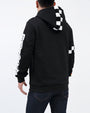 GERMANY WW RACE HOODY