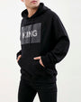 KING BLING HOODY