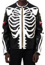 Savage Skeleton Jacket