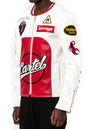 Cartel Race Jacket