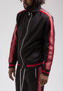 3M Stripe Set Jacket