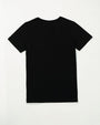 KIDS SLIME TSHIRT-COLOR: BLACK