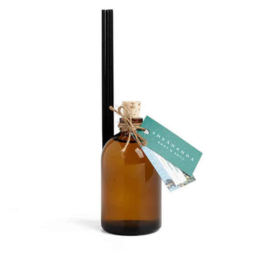 Aroma-Reed-Diffuser-Freshness