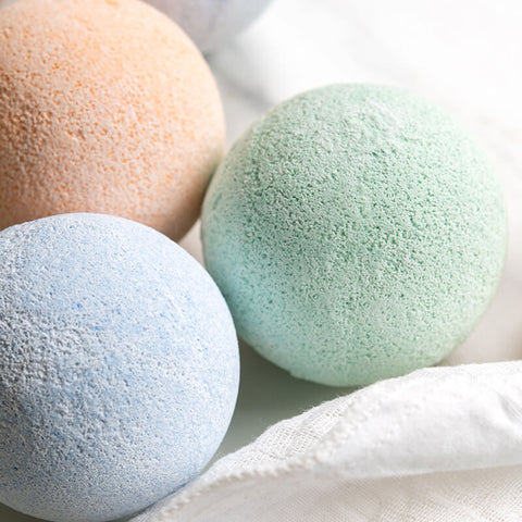 Image of Bath-Bomb-Jasmine