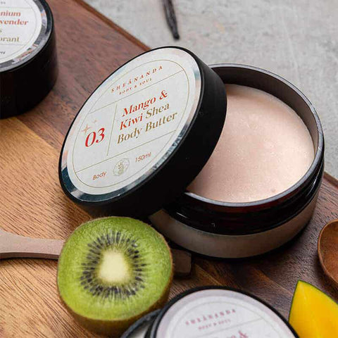 Image of Body-Butter-Kiwi