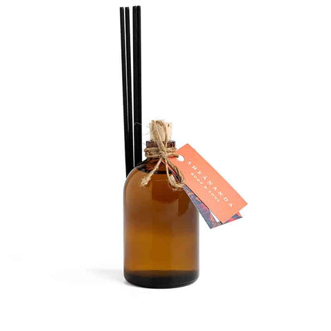 Love-Potion-Reed-Diffuser