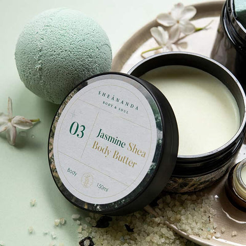 Image of Shea-Body-Butter-Jasmine