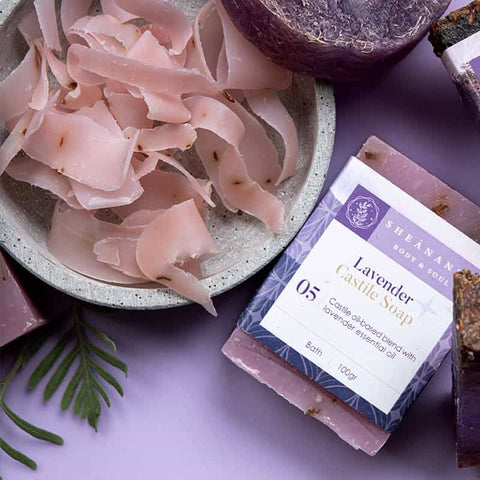 Image of organic-lavender-soap