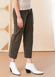 Fairbanks Cord Pant
