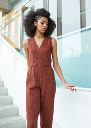 Arley Jumpsuit