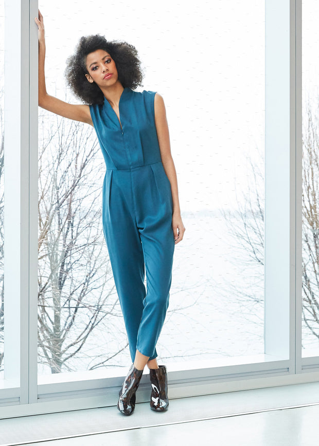 Darby Jumpsuit