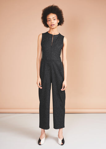 Fifer Jumpsuit