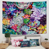 Energy Healing Tapestry Wall Hanging Tapestry Wall Backdrop Room Decoration Tapestry