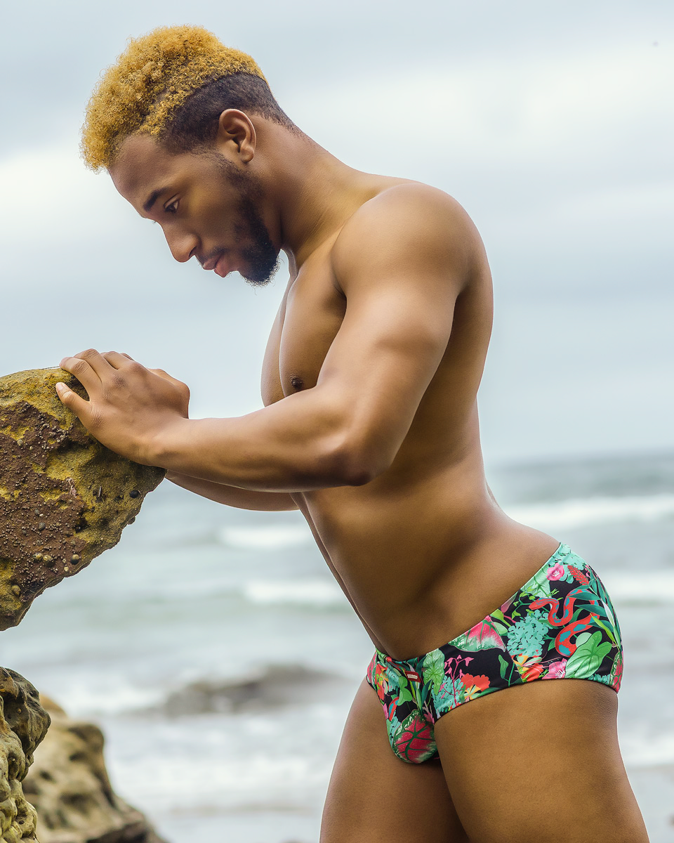Mens Swimwear Premium Quality
