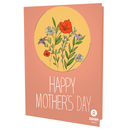 Mother's Day - thumbnail