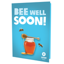 BEE Well Soon - thumbnail