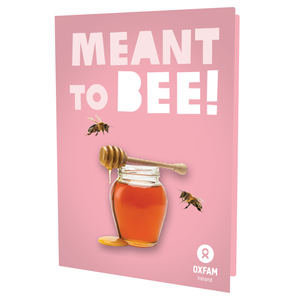 Meant to BEE