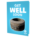 Get WELL Soon - thumbnail