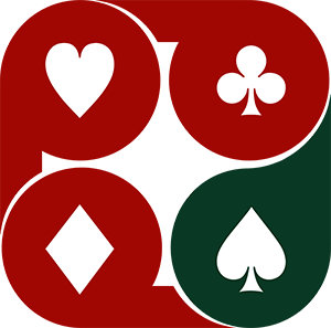 BlackJack Web App