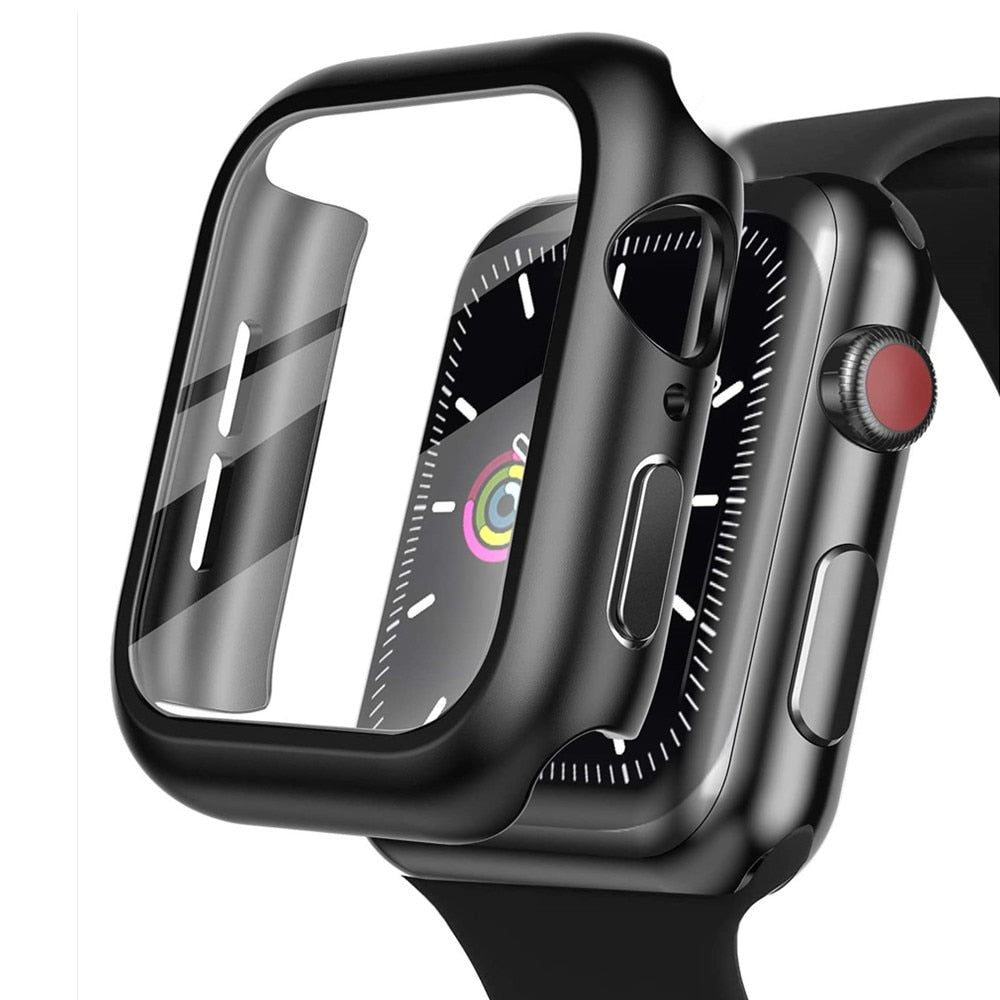 Cover For Apple Watch Case
