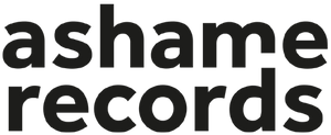 ashame Records