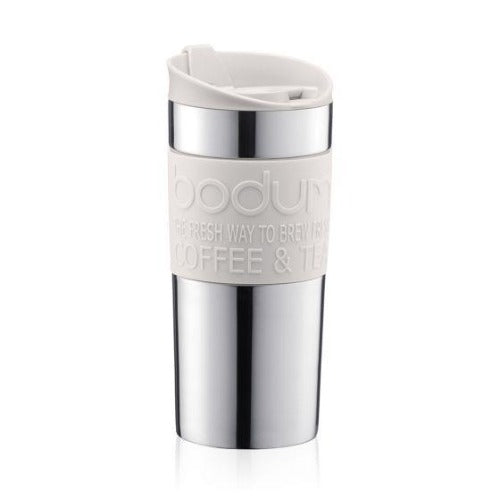Bodum Travel mug (3 Colours)
