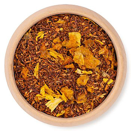 Honey Bee Rooibos