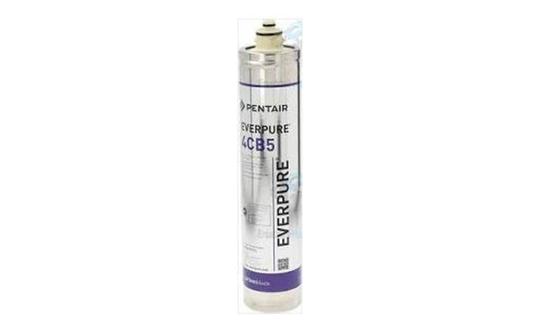 Filter Everpure Cartridge 4-CB5 EVE961716