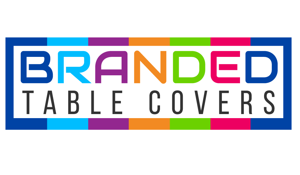 BrandedTableCovers